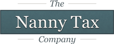 Nanny Tax Company Logo